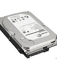 Seagate 1000G жесткого диска
