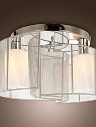 luz de techo SL® dormitorio moderno diseño 2 luces