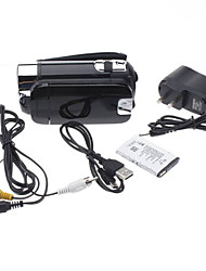 Digital Video Camera DV-900