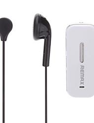 S200 Bluetooth V23.0 + EDR Auriculares estéreo manos libres para Samsung I9300 Galaxy S3 y otros (colores surtidos)