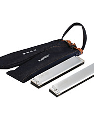 EASTTOP - (T2403-2J) 24 Furos Harmonica Tremolo (2 Keys-Pack)