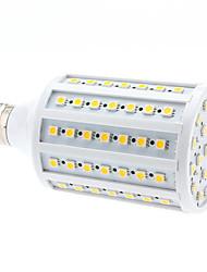 E27 1850-1900LM 3000-3500K LED-Maïslamp