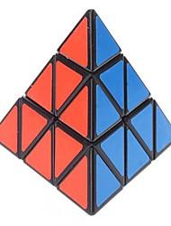 Shengshou printemps cerveau Pyramide Teaser Puzzle IQ (couleurs assorties)