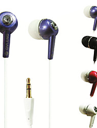 OVLENG K81MP In-Ear pour MP3/MP4