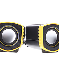 A3 2.0 Portable Digital Speaker