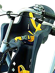 Professional Design Bicycle Safety Seat(The Front Seat)61111