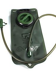 Portable Sac 2L d'eau de la vessie
