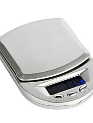 Kitchen Mini 100g Digital Scale