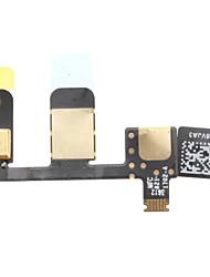 Un émetteur de remplacement Câble Flex pour mini iPad