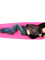 Trackman Inflatable Professional TPU Sleeping Pad