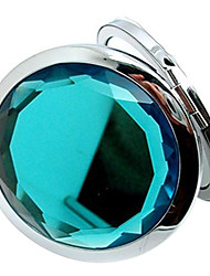 Crystal Series Make Up Mirrors Random Send