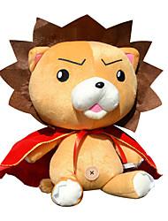 rellena toyinspired modsoul kon leonado