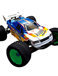 1:8 Fuel Powered OFF Road Truggy Toys(AM)