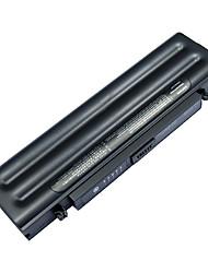 9 Zellen Laptop Akku für Samsung AA-PB2NC6B aa-PB2NC6B / e aa-pb4nc6b / e und mehr (11.1V 6600mAh)