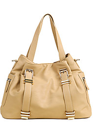 Tangle 2013 Basic-Wide Belt Satchel