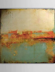 Oil Painting Abstract 1303-AB0385 Hand-Painted Canvas