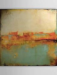 olio pittura astratta 1303-ab0385 tela dipinto a mano