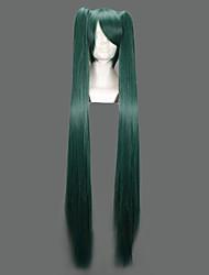 Senbon Sakura Miku Cosplay Wig