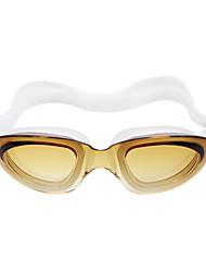 Мужская Anti-Fog & UV защитные плавательные очки RH8200 (разных цветов)