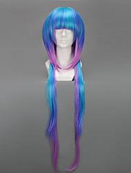 Iapis Cosplay Wig