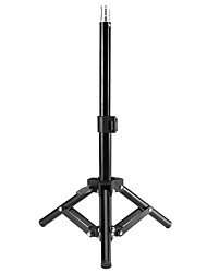 Light Stand LS-601(medium)