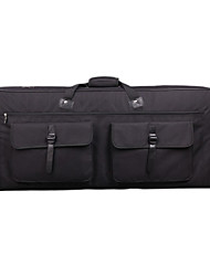 Inbox - (124017) Standard 61-Key Keyboard Bag (102*42*15cm)