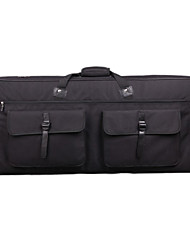 Inbox - (124025) Standard 61-Key Keyboard Bag (110*40*16.5cm)