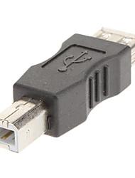 USB AF / BM Adaptateur