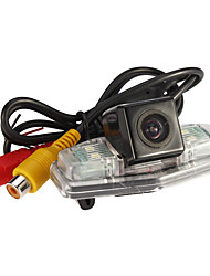 Rearview Camera for Honda Accord 2009-2012