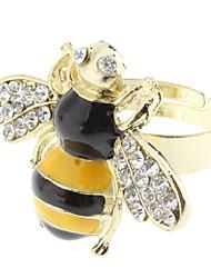 OLL капель масла Бурение Bee Регулируемые кольца