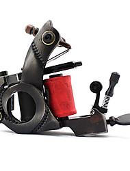 Carbon Steel Wire-Cutting Tattoo Machine Gun Liner