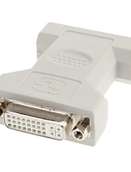 DVI 5 F / F-adapter