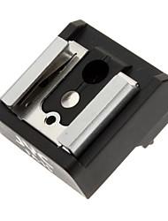 Sony FA-1S Hot Shoe Adapter für Sony NEX Kamera