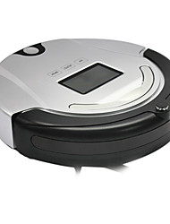 Original Equipment Manufacture Robot Vacuum Cleaner MT102S
