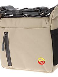 Micro SLR Bag F020-GY