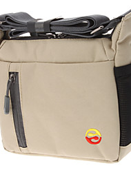 Micro SLR сумка F020-GY