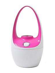 Creativo Basket Design USB umidificatore
