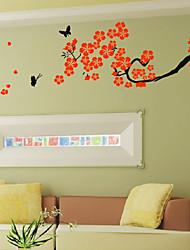 Blossom FlowerWall Sticker