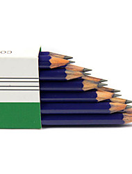 12 Pcs Transfer Pencil