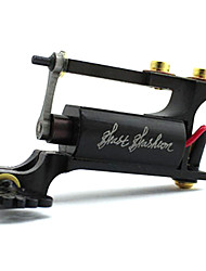 Machine de tatouage Rotary Professiona Tattoo Machines Acier Liner et ombrage