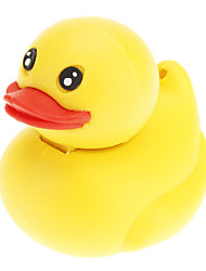 16GB Little Cartoon Duck USB 2.0 Flash Drive