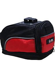 MYSENLAN расширенный Образец Светлый отраженного Tail Bag (разных цветов)