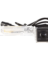 Car Rear View Camera for VW Sagitar 2008 2009,Touran 2011-2013,Passat 2009