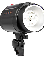 GODOX Mini Pioneer Studio Flash (160W) (AC 110 V)