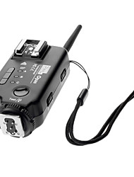 Pixel Opas Flash Trigger Transceiver/Radio Slave for Nikon