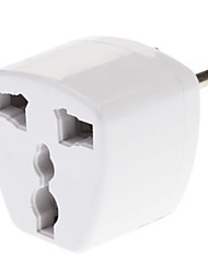 EU naar Universal Power Adapter