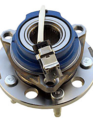 Replacement Front, Driver or Passenger Side Wheel Hub 1992-1995 Oldsmobile-88 Royale