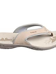 Toread - Women's Anti-slip Outdoor Flip-flops