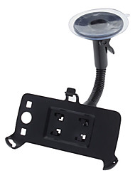 Car Mount Suction Holder for Samsung Galaxy S3 I9300