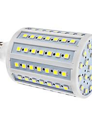Lâmpada LED em Formato de Espiga de Milho Branca Natural (110/220V)